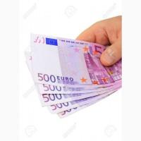 Лучшее предложение для кредита и кредита по ставке 3% WhatsApp: +918152903749