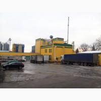 Крупы оптом от производителя в Молдове (гречневая, кукурузная)