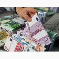 Ofertă serioasă de împrumut între persoane fizice