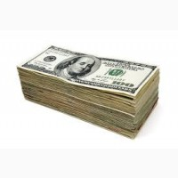 3% доступное и гарантированное кредитное предложение