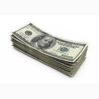 Быстрый и легкий доступ к кредиту