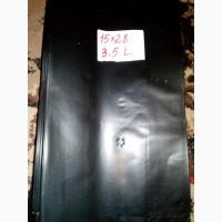 Продажа пакетов для выращивания саженцев