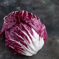 Продам салат Радичио высокого качества оптом с плантаций Турции