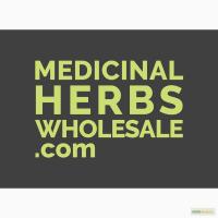 Лечебные травы, лекарственные растения из Молдовы. Оптовая продажа