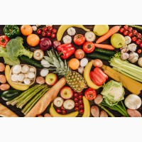 Продаем Овощи из России+доставка