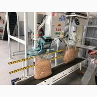 Оборудование для дозирования и упаковки