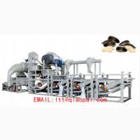 Дробилки, дробильное оборудованиеб, крупорушка, крупоцех, зерноочистители, шелушения зерновых