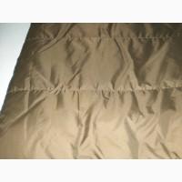Продам подушки и холстики для ульев
