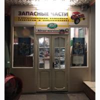Запчасти к комбайнам и сельхозтехнике в Молдове