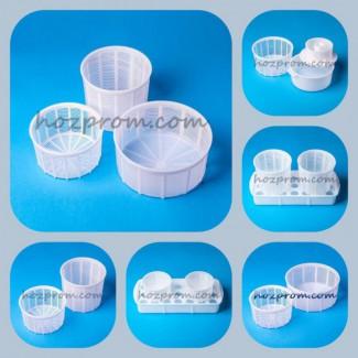 Комплект форм для сыра Делать сыр в домашних условиях Формы для сыров