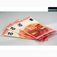 Ofertă de împrumut între persoane fizice