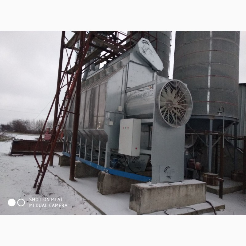 Элеваторы зерносушилки конвейер расположение роликов