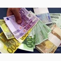 Предложите быстрый и безопасный кредит