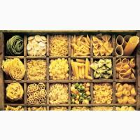 Продаем макароны, лапшу- 20 видов
