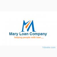 Фирма предлагает все виды кредитов по очень низкой процентной ставке