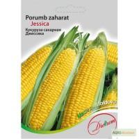 Продам семена сахарной кукурузы Джессика
