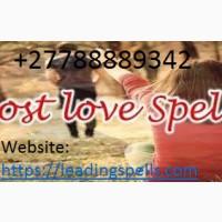 27788889342 Bring Back Lost Love Spells immediately/ Revenge spells to get even in UK