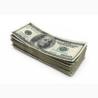 3% доступное предложение кредита