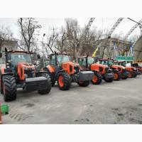 Сельхозтехника в Молдове