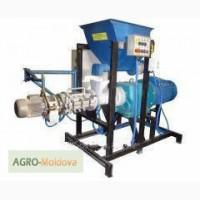 Продам экструдеры для баротермической переработки зерновых и сои
