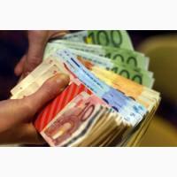 Finanțe și investiții