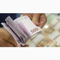 Individual îți oferă împrumuturi în bani în 72 de ore Salutare tuturor: 37378407320