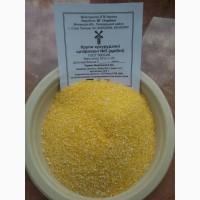 Крупа кукурузная-Crupă de porumb